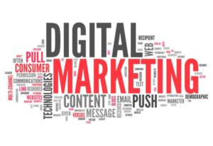 Digital Marketing Guide to Grow Your Local Business