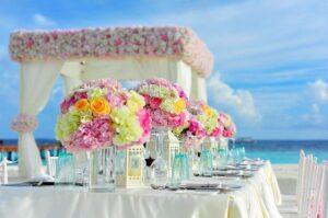 Stratford upon Avon for Your Destination Wedding