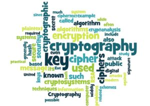 Get to know About the Career in Cryptography Nowadays