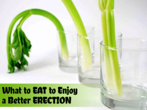 What is the quickest way to correct erectile dysfunction?