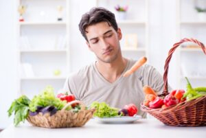 How to Make Healthy Habits Second Nature, Advice From Expert